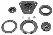 1999-2009 Pontiac Montana Front Strut / Shock Top Mount Kit (Single)