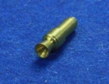 RB Model 35B038 1/35  7.92mm MG34 Tank Version Gun Barrel