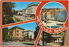 ERACLEA MARE - VEDUTINE (VENEZIA) 1985
