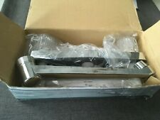 "Glacier Bay Kitchen Faucet 8"" Centerset Non-Metallic Chrome 186-526 M56"
