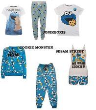 Primark Pyjama Sets for Women