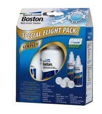 Boston Simplus Special Travel Pack (2x60ml)