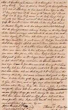 1794, Virginia, Revolutionary War soldier gives slaves away,  fugitive commitee