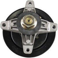 """Spindle Assembly for 42"""" Deck MTD Cub Cadet 918-04124A, LT1042, 1170, 1600, 1800"""