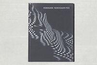 Rare Fernand FONSSAGRIVES Mid Century Modern Photography Helmut Newton 1950s Era