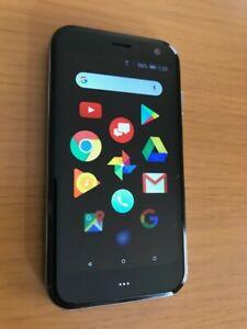 Palm PVG100 - 32GB - Silver (Verizon) Smartphone