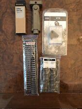 Rifle Parts Bundle
