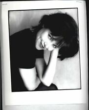 Rosalind Allen - 8x10 Headshot Photo w/ Resume - Naked Gun 33 1/3