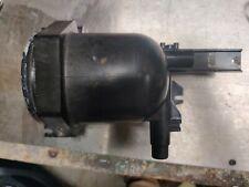Bosch Powerstar AE125 Right Tank