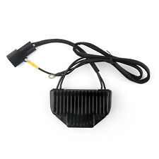 Voltage Regulator Rectifier for FXDP Dyna Police  B2
