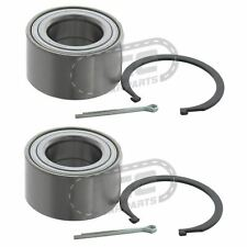 Hyundai Accent Hatchback 2006-2010 Front Wheel Bearing Kits 70mm Outer Diameter