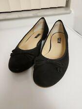 Paul Green Suede Ballet Flats for Women for sale | eBay