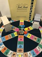 Trivial Pursuit  Master Board