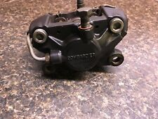 Skidoo Rev Summit Mach MXZ RT 1000sdi Brake Caliper  #1211810