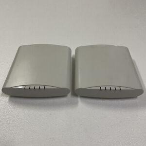 Ruckus ZoneFlex R510 Dual Band 802.11abgn/ac Smart Wireless Access Point