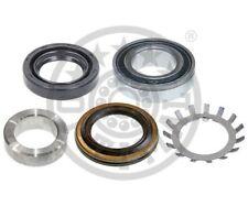 OPTIMAL Wheel Bearing Kit 922854