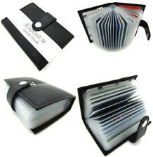 Ausweis-Portemonnaie