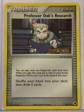 Trainer Colourless Pokémon Individual Cards