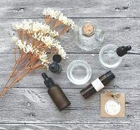 Glycerin Pure natural vegetable derived mix blend DIY waterlock moisture safe