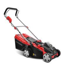 Unbranded Push Mowers Lawn Mowers