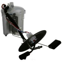 Extended Cab Pickup Precise Lines 402-P3622S Fuel Pump Module Assembly-2 Door