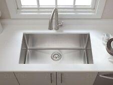 Home Undermount Sinks for sale   eBay