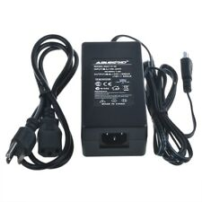 AC Adapter For HP PhotoSmart C3100 All-in-One Q8160 Color Printer Power Cord 32V