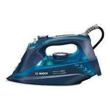 Plancha ropa Bosch PAE Tda703021