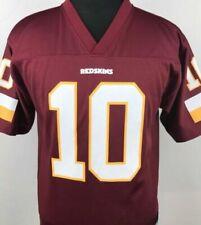 a027298c Boys Washington Redskins NFL Jerseys for sale | eBay
