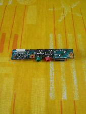 Sony Vaio PCG-8F1M - 8J1N Module USB + SCHEDA Audio CNX 194 1 686 748 11 BOARD