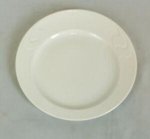 Asimmetria weiß v. Rosenthal , Kuchenteller Ø 21 cm (190)