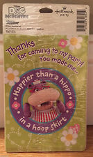 Paper magic greeting cards and invitations for sale ebay hallmark greeting cards and invitations m4hsunfo