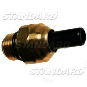 Power Strg Pressure Switch Idle Speed  Standard Motor Products  PSS6