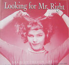 Looking For Mr Right Bradley Trevor Greive Small Softcover