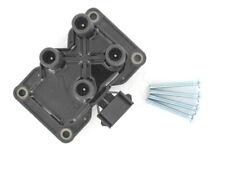 Ignition Coil Genuine Intermotor 12467 for FORD / MAZDA / VOLVO