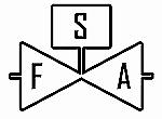 Fluid Systems & Automation GmbH