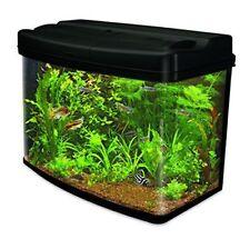 Interpet Fresh Water Aquariums Glass Tank