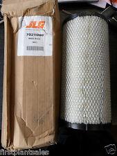 JLG AIR FILTER p/n 7021080