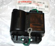 bobine d'allumage Yamaha DT 50 R / DT50 RSM de 2003/2006 1D4-H5540-00 neuf
