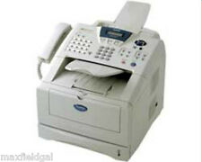 Refurb Brother MFC-8220 multi-function, print, scan, Fax, copy w/warranty