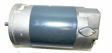 NEW GENERAL ELECTRIC 58CD56ND91 AC MOTOR 1/2HP, 1725RPM, 180/200V W/OUT KEY