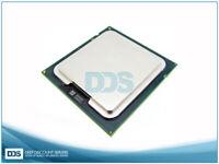 Processor /_/_ SR0LL Intel Xeon E5-2430L 2ghz 6-Core 15mb 7.2GT//s FCLGA1356 CPU