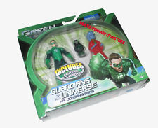 The Green Lantern Guardians of the Universe 1 of 6 Hal Jordan & Baris