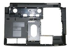 Base inferior/Bottom Base Acer Aspire  6935G      60.ATP0N.001