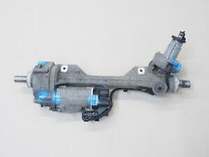 BMW E87 E88 E81 E82 E90 E91 E92 E93 E84 Lenkgetriebe Elektrisch Lenkung 6872478
