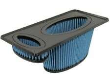 For 2011-2015 Ford F350 Super Duty Air Filter AFE 17387FW 2012 2013 2014 6.7L V8