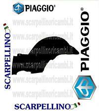 CUFFIA COPRI MARMITTA PIAGGIO APE TM CAR  -HEADSET COVER MUFFLER- PIAGGIO 224622