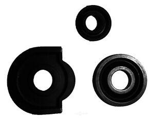 Drum Brake Wheel Cylinder Kit Front,Rear ACDelco 18G65