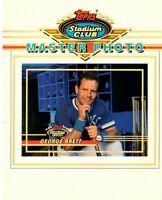 Lot of 15 different George Brett Kansas City Royals cards 1977 - 1993