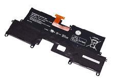 31Wh Battery For Sony VAIO SVP1121 Pro 11 SVP11227SCB SVP11214CXB VGP-BPS37